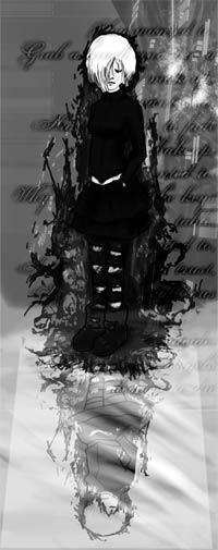 ~El Arte de Desahogarse~